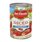 del-monte-tomatoes-no-salt-added-diced-145-oz-pack-of-12