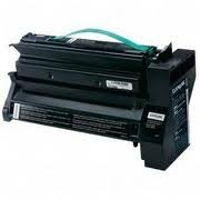 Compatible Lexmark C750 Black Toner Cartridge