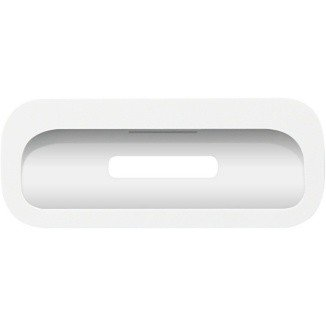 Apple iPod Universal Dock Adapter