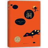 Image of Holes (Chinese Edition)