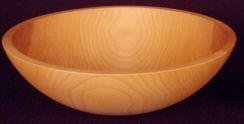 17in-Beechwood-Salad-Bowls-Oil-Finish