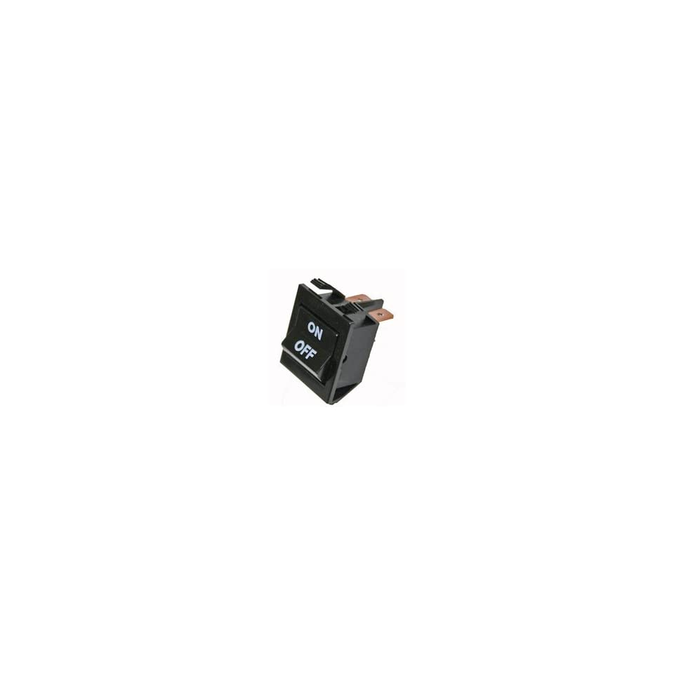 proteam vacuum switch on and off provac backpack 2 way 4 pole on