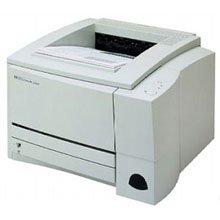 Hp Laserjet 2200Dn Laser Printer