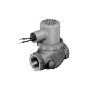 White-Rodgers 764-742 Pilot Safety Gas Valve (White Rodgers Furnace Gas Valve compare prices)