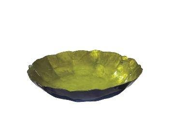 Cheap Bird Bath Bowl (B008KO0W2O)