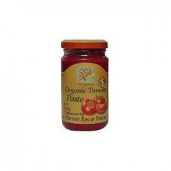 Bionaturae Organic Tomato Paste -- 7 oz (Bionaturae Tomato Paste compare prices)