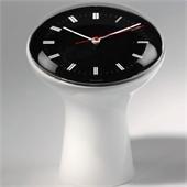 Maritime Table Clock