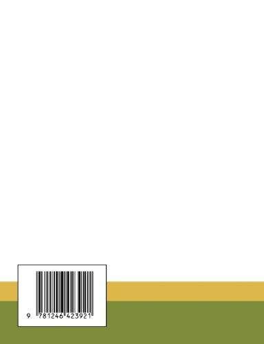 Handbuch Der Stenografischen Literatur Oder Alfabetisch Geordnetes Verzeichniss Der In Deutschland Und Den Angrenzenden Ländern Erschienenen ... Von Eduard Wartig Und Prof. Dr. Zeibig