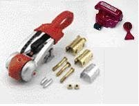 AL-KO Stabiliser Triple Pack AKS 3004