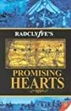 Promising Hearts (1933110449) by Radclyffe