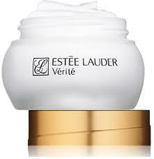 Estee Lauder By Estee Lauder - Estee Lauder Verite Moisture Relief Creme--50ml/1.7oz
