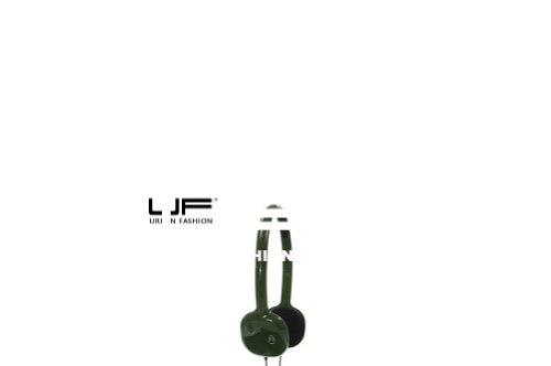 Headphone Loop Surplus