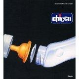 img - for Chicco. Dove c'e un bambino. book / textbook / text book