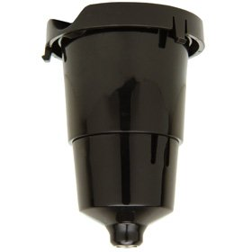 Generic K-Cup Holder (Keurig B60 Replacement Parts compare prices)