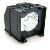 Replacement projector / TV lamp Y66 / Y67-LMP for Toshiba 50HM66 / 50HM67 / 50HMX96 / 56HM16 / 56HM66 / 56HMX96 / 57HM117 / 57HM167 / 65HM117 / 65HM167 PROJECTORs / TV