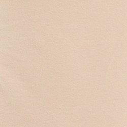 Zenana Womens Lace Trim Camisole Layering Tank,Small,Nude
