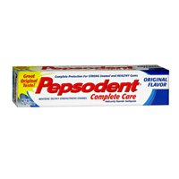 pepsodent-pepsodent-regular-toothpaste-6-oz-pack-of-3