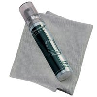 EcoCloath Screen Cleaning Pack, 2 CT