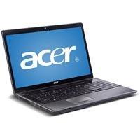 "Acer Aspire AS5250-0639 15.5"" Laptop (1.65 GHz AMD Dual-Core Processor E-450, 4 GB RAM, 500 GB Hard Drive, DVD+/-RW Optical Drive, Windows 7 Home Premium 64-bit) from Acer"