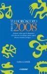 img - for tu horoscopo para el ano 2008 book / textbook / text book
