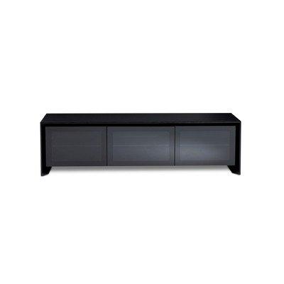 Cheap Casata 67″ TV Stand in Black Oak (8627B)