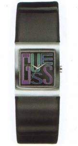 Guess W65005L1 - Orologio donna