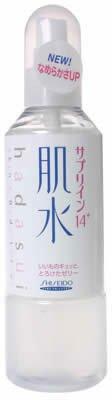 肌水サプリイン14+ ディスペンサー 240ml