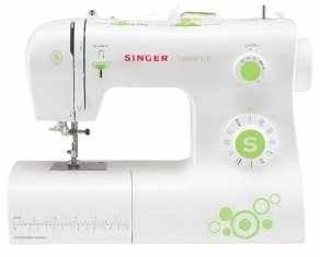 Singer Esteem II Sewing Machine - 2273 (Singer Esteem Ii compare prices)
