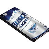 new-busch-light-beer-for-iphone-case-iphone-6s-black