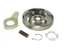 Where to buy whirlpool washer clutch kit 285785 2my maket - Whirlpool washer clutch replacement ...