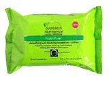 Garnier Skincare Refreshing Cleansing Towelette