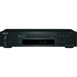 onkyo-c-7030-compact-disc-player-black