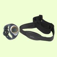 Cheap Oregon Scientific SmartHeart SE102 Heart Rate Monitor (SE102)
