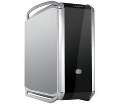 CoolerMaster COSMOS ATX、Full Tower 電源なし RC-1000-KSN1-GP