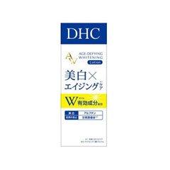 DHC 薬用エイジアホワイトローション 60ml