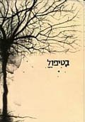 In Treatment (Betipul) - The Complete First Season (Hebrew Only) 9 DVD