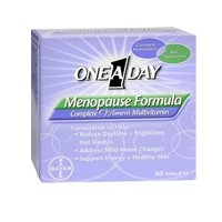 ONE-A-DAY-Menopause-Formula