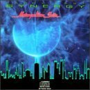 Metropolitan Suite by Synergy (1998-10-20?
