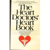 img - for The Heart Doctors' Heart Book book / textbook / text book