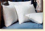 pacific-coast-r-touch-of-down-r-king-pillow-set-2-king-pillows-featured-in-many-hilton-r-hotels