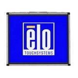 "Elo 1937L 19"" Open-Frame Lcd Touchscreen Monitor - 5:4 - 10 Ms (E679610)"