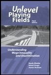 img - for Unlevel Playing Fields: Understanding Wage Inequality and Discrimination, 3rd edition 3rd edition by Randy Albelda, Robert Drago, Steven Shulman (2009) Paperback book / textbook / text book