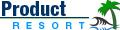 Product Resort