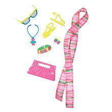Liv Fashion Accessory Assortment Bright by SpinMaster