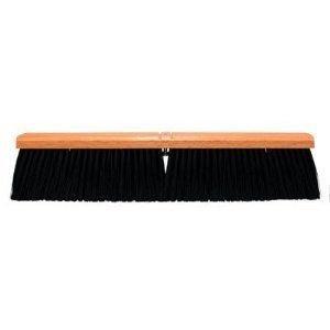 Shampoo Vacuum front-610074