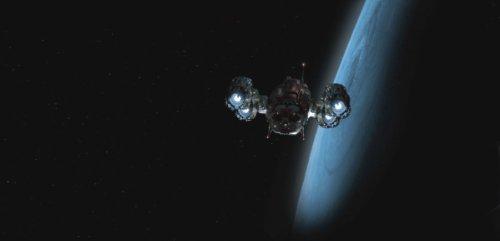 SALE Prometheus (2012) Sci-Fi Movie, Space Fiction, Noomi Rapace, Michael Fassbender, Charlize Theron, Idris Elba, Guy Pearce, Logan Marshall-Green, Ridley Scott