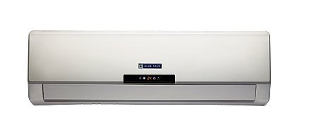 Blue Star 2HW18OC1 1.5 Ton 2 Star Split Air Conditioner