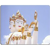 luxlady-gaming-tapis-de-souris-dimage-31056518-big-brahma-statue