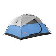 Coleman-Dome-Tent-4-person