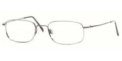 luxottica-lu-6502-eyeglasses-styles-gunmetal-frame-w-non-rx-53-mm-diameter-lenses-3001-5319